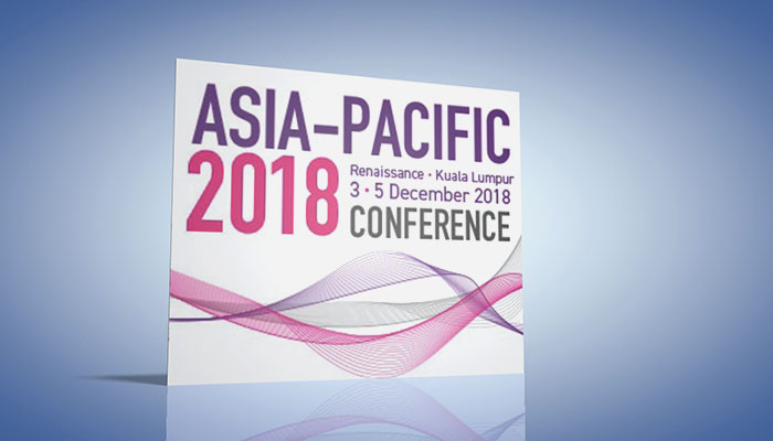 Asia-Pacific Industrial Gas Conference 2018