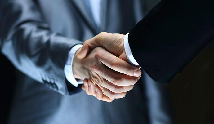 Joint Venture zwischen HyGear und BUSE Gases!